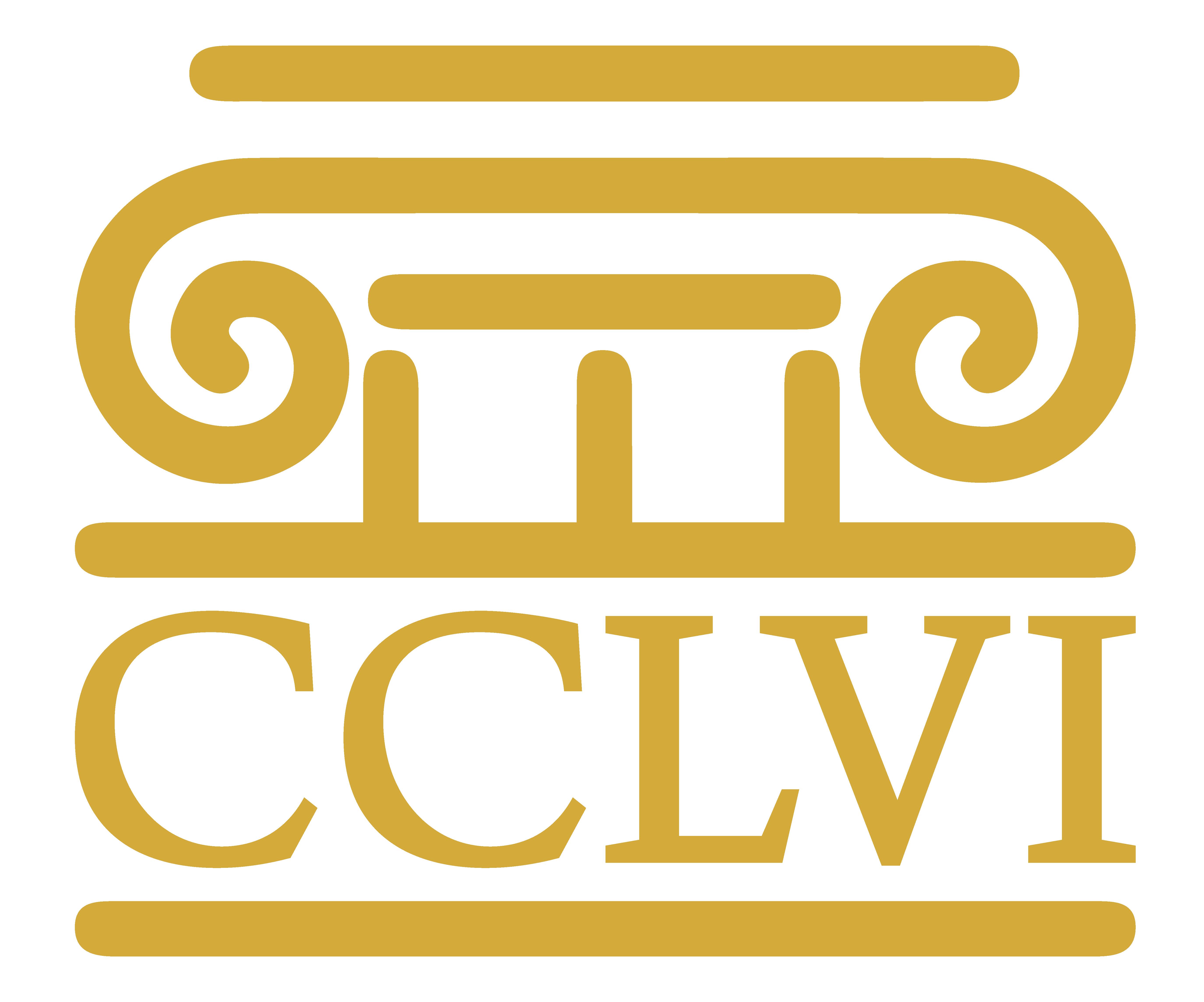 CCLVI