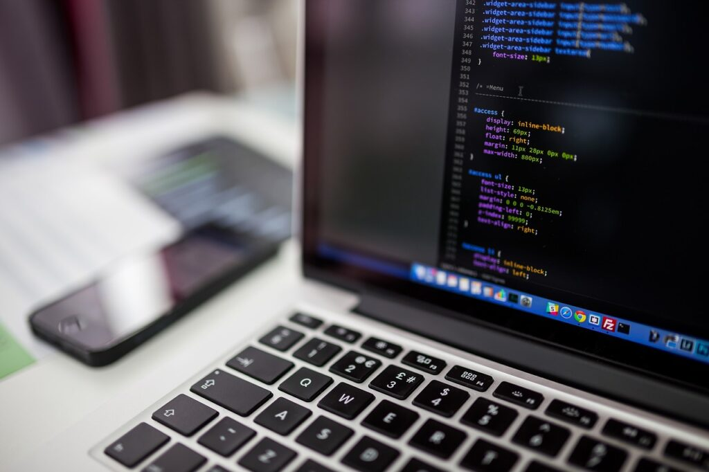 laptop, macbook, codes